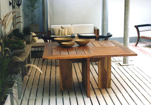 Muebles de patio muebles de sala for Muebles patio