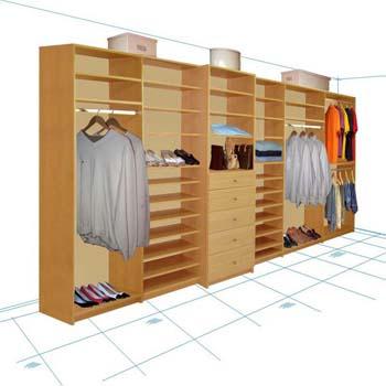 closets0008