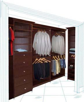 closets0009