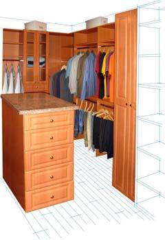closets0010