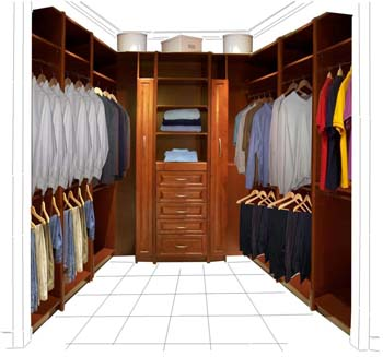 closets0011