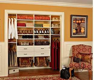 closets014