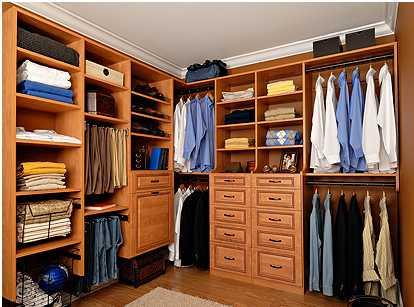 closets016