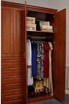 closets020