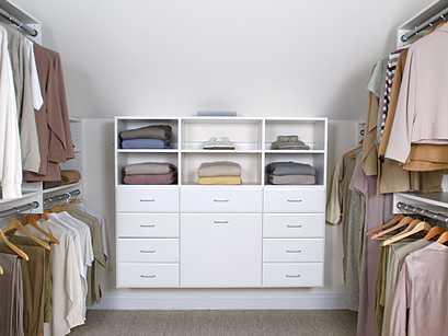closets024