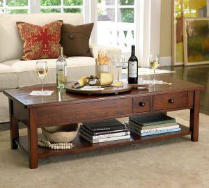 Muebles de lolo morales los muebles de nicaragua for Muebles baratos en puebla