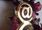 Lolo Morales® es ganador de la Arroba de Oro