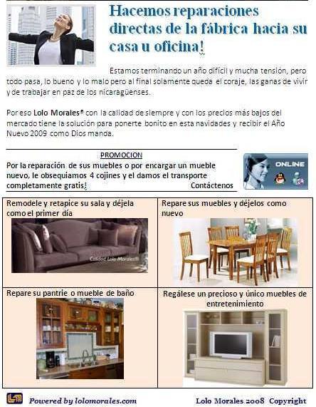 copia-de-publicidad_navidena08