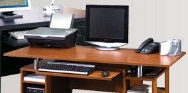 pic_cat_computer_desks1