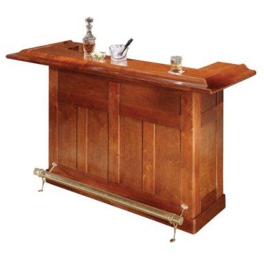 Muebles guatemala bar for Fabricacion de bares de madera