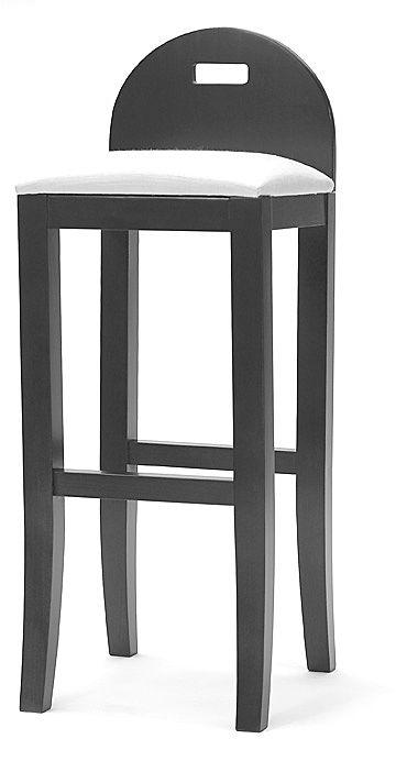 silla-alta-moderna-88909