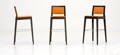 silla-alta-para-uso-profesional-128219