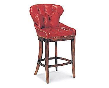 silla-alta-para-uso-profesional-129854