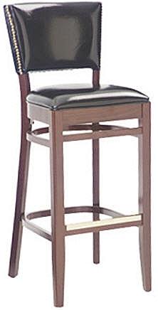 silla-alta-para-uso-profesional-27446