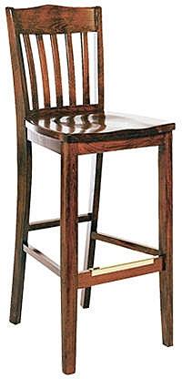 silla-alta-para-uso-profesional-27447