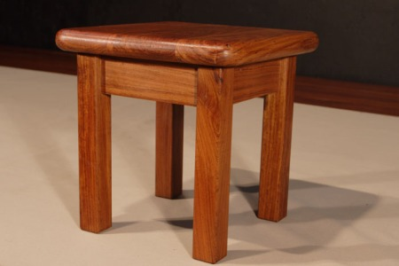 coffee_side_table_1