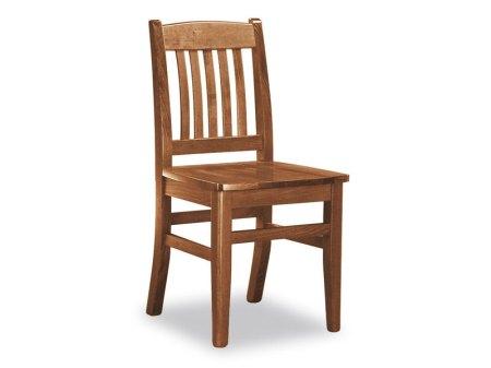 silla caraceña