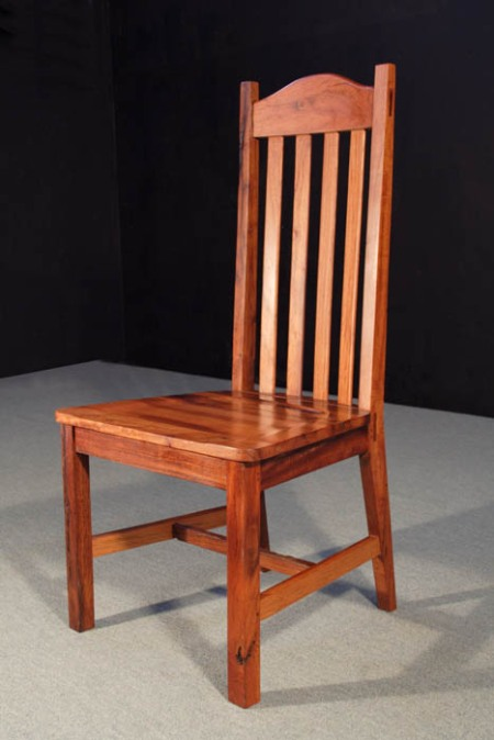vertical_slat_chair_rs_1