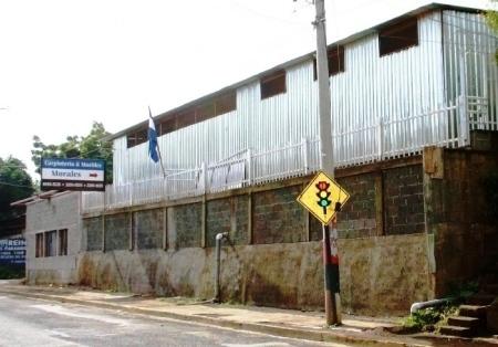 Imagenes del taller 15 Septiembre 2009 073