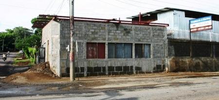Imagenes del taller 15 Septiembre 2009 081