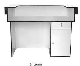 Recepción Interior 001