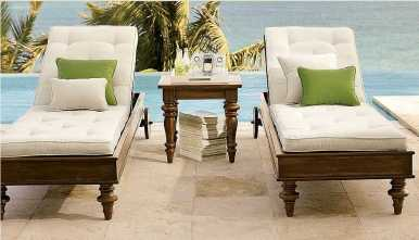 Outdoors muebles lolo morales nicaragua custom furniture for Chaise and lounge aliso viejo